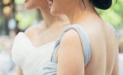 【肌荒れに】抗炎症作用+保湿力もある「ティーツリーオイルバーム」が話題「背中ニキビが一週間で全滅」アトピー肌さんからも高評価