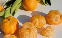 【冬の定番】「蒸しみかん」レンジで30秒くらい温めたみかん☆甘みやビタミンなど栄養価がアップ、体が温まると話題