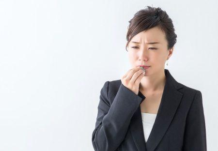 【うがい薬 最強説】口内炎へのベストアンサーが遂にわかったから伝授する。薬でもはちみつでもなく‥