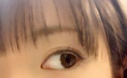 【メイク】顔の形別、似合う眉毛の書き方6パターン☆眉毛だけで顔の印象はかなり変わる!