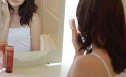 【スキンケア】化粧ノリが全然違う!大人気プチプラ「ちふれ」のふきとり化粧水(550円)が話題
