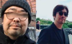 【食事制限なし】禁酒と1日3分間のプランク。1年続けた男性がこんなに変わった!!!
