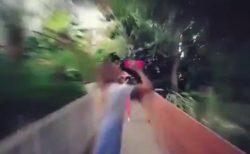 【映像】色々な動画の「撮影シーン」がアナログ過ぎる!こういう風に撮るのか・・・