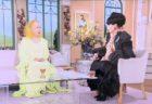 【ネイル】プチプラの神キャンメイクのネイル(396円)「N25カシスソーダ」これ1本で超きれいなラメグラデーションネイルが完成!