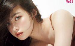 【衝撃】橋本環奈が大人の女性に変貌