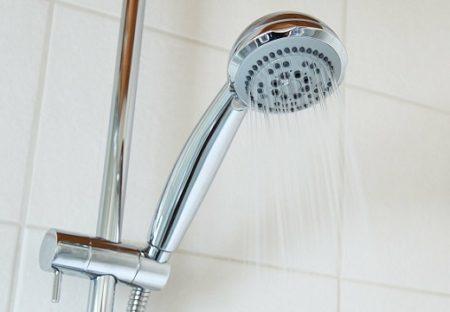 【びっくり】1年間、お風呂はシャワーのみの生活をしてみて分かったこと・・経験者多数。湯ぶねって大事!