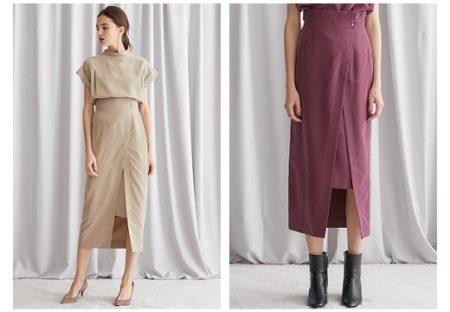 【ファッション】東京発にこだわったブランド「STUDIOUS」求めてたものズバリのセンスでネット騒然