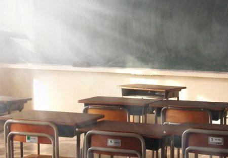 「義務教育に入れてほしい項目6つ」分かりみが深いと話題