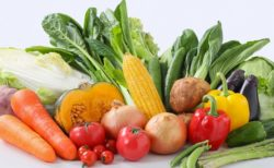 【保存版】自分でできる冷凍野菜ストック!野菜ごとのまとめがすごい!人参・玉ねぎ・大根・きのこ・・