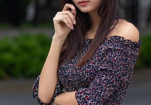 【ファッション】同じワンピースを3着購入し、2か月間全く同じ服を着続けてみた。感想を聞いてほしい