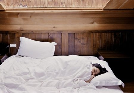 【睡眠】自分はショートスリーパーだと思ってたが、7時間睡眠を1週間試してみた