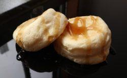 【卵1個・BPなし】卵料理専門店のシェフが考案したふわふわパンケーキの神レシピが公開される!