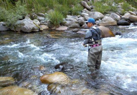 【泳げる川、安全な川などない】岐阜県公式の「水難事故に関するQ&A」内容が圧巻