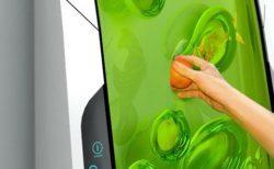 【未来感】電気代が1/4「バイオポリマー冷蔵庫」が話題。スライムっぽい?!