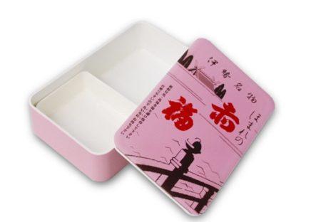 【弁当箱w】銘菓・赤福オンラインショップで販売中のグッズがセンス抜群で話題に