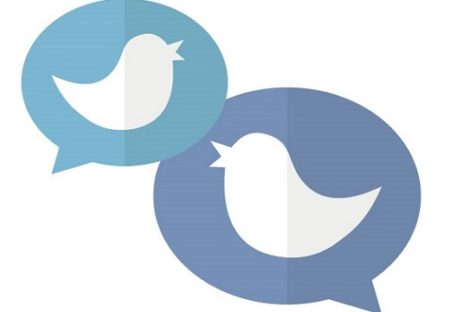 【凄い】東日本大震災の時、米Twitterサーバー管理者の判断が446人救出につながった