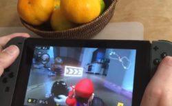 【最先端】今日発売「マリオカート ライブ ホームサーキット」やってみた動画が凄い!