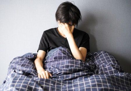 【必読】コロナに感染した男性より「よく聞いてほしい。断じてただの風邪ではない」