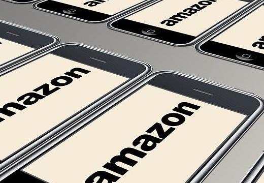 【凄い】天才さん、Amazonブラックフライデー商品検索で怪しいブランドを一掃する裏ワザを公開!感謝の声が続々