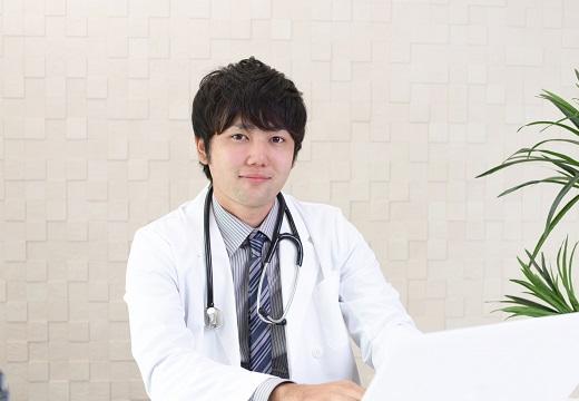 【鼻が詰まったら‥】お医者さんの「噂話」が話題に。経験者も続々