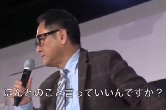【わかりみ】日本企業で初の売上30兆円達成したトヨタの社長、本音の話に共感者多数
