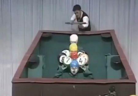 【仮装大賞】「日本で一番おもしろい動画」と海外で話題の作品がこちらw