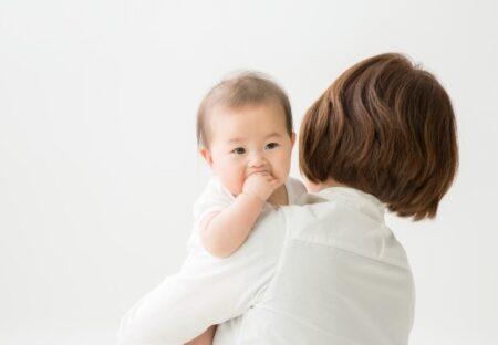 【必読】コロナ:家庭内感染(1才児も)を体験した女性の投稿が話題に。怖すぎる・・