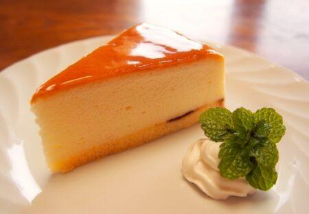 【チーズケーキ味&はちみつ味】キッコーマンの豆乳飲料、新シリーズにネット騒然!