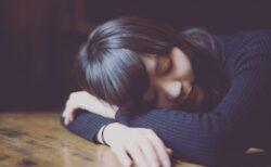 【26分】昼寝の効果がNASAによって明らかに!仕事率、注意力、死亡率も劇的に改善
