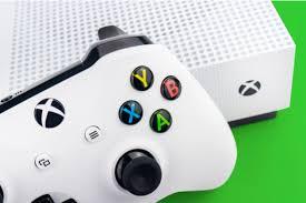 Xboxの中の人がめちゃくちゃ低姿勢だと話題に