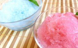 【欲しい】ガリガリ君がふわふわかき氷に!大人気商品「ガリガリ君かき氷機」が復刻