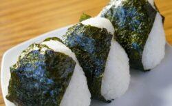 「最初の揺れがきたら風呂に水を溜め米を炊け」阪神大震災経験者からのアドバイス、助かった人が多数