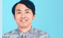 【深い】アンガールズ田中さん(広島大工学部卒)、不登校の子へのアドバイスが話題に
