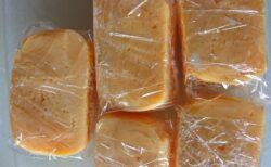【目からうろこ】なんと卵焼きは冷凍可能!ふわふわを維持するレシピが公開される!