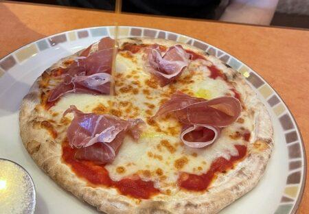【旨そう】イタリア人がサイゼリヤを更に堪能する食べ方を伝授!「金額以上の料理を食べた気持ち」に