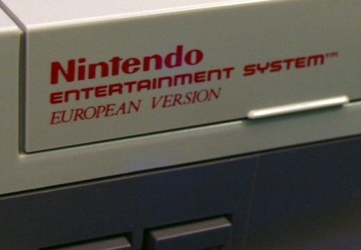 【泣いた】10年ぶりにゲームの電源入れたら・・表示されたメッセージが話題に