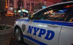 【動画】NY市警が導入したロボット警察犬が凄い!