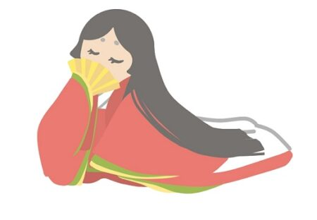 【極熱 ごくねち】平安時代の日本人、猛暑日の過ごし方が話題に「羨ましい・・」