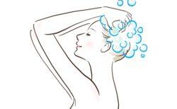 【育毛・白髪/シワたるみ予防】ベテラン美容師さん伝授「正しいシャンプーのやり方」が大反響
