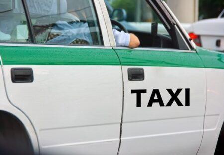 【グルメ】新潟旅行に来た人に吉野家を勧めるタクシーの運転手。その深い理由が大反響