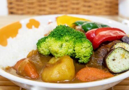 【衝撃】「ブロッコリーには虫が潜んでいる」野菜のプロによる洗い方が大反響