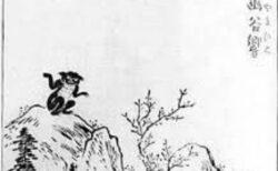 【民間信仰】「山の中でオーイと聞こえても返事をしてはいけない」その理由が怖すぎる