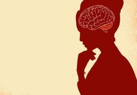【びっくり脳科学】「やる気」を生み出す脳の神経細胞はやり始めないと活動しない